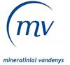 Pervežimų klientas: Mineraliniai-Vandenys - stork.lt
