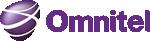 Pervežimų klientas: Omnitel - stork.lt
