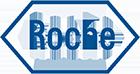 Pervežimų klientas: Roche - stork.lt