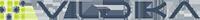Pervežimų klientas: Vildika - stork.lt